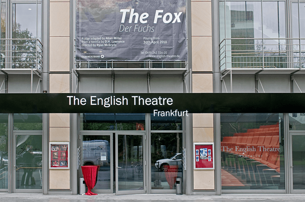 the-english-theatre-frankfurt